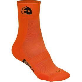 Etxeondo Bero Socks orange